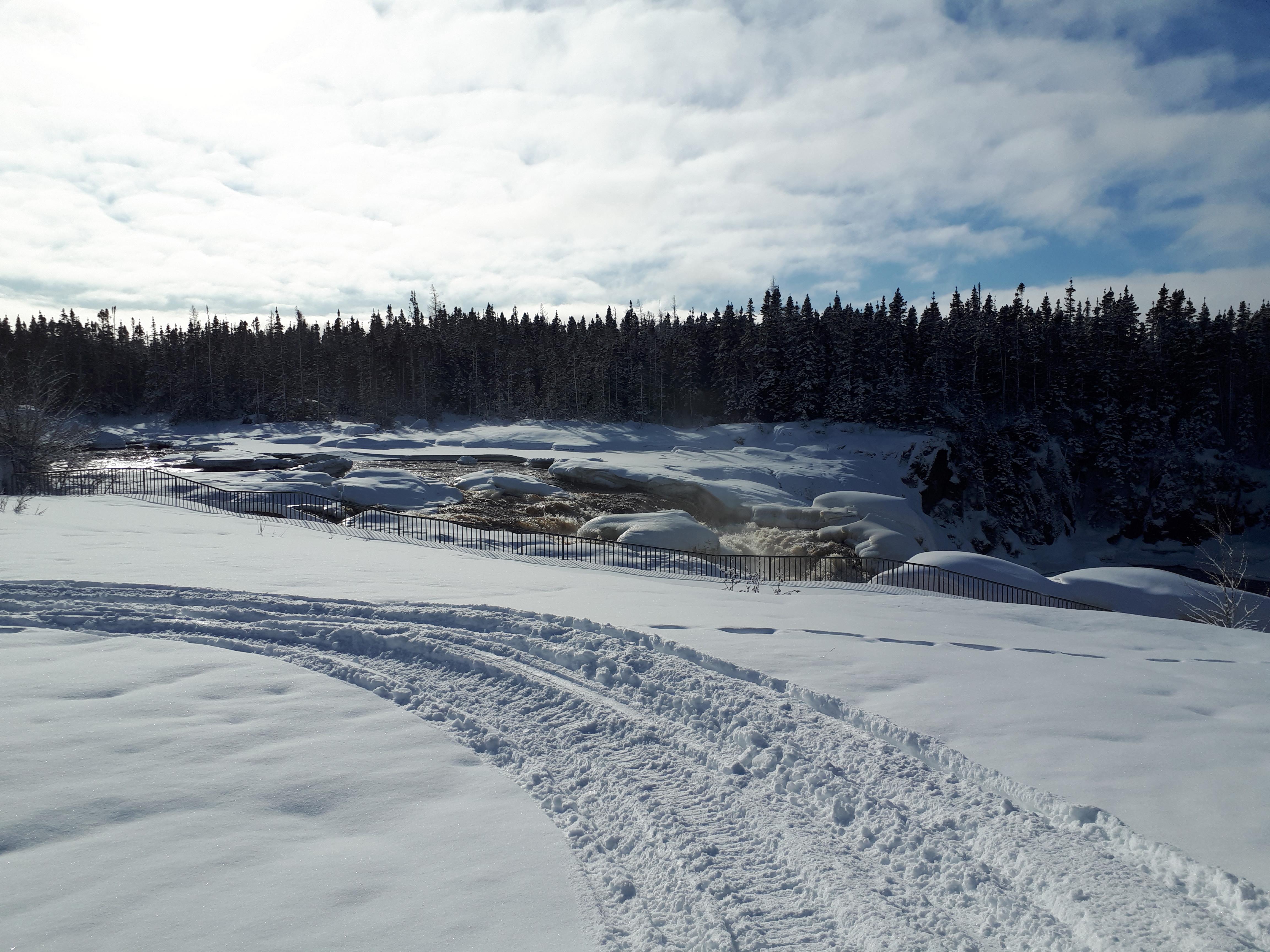 Terra Nova3